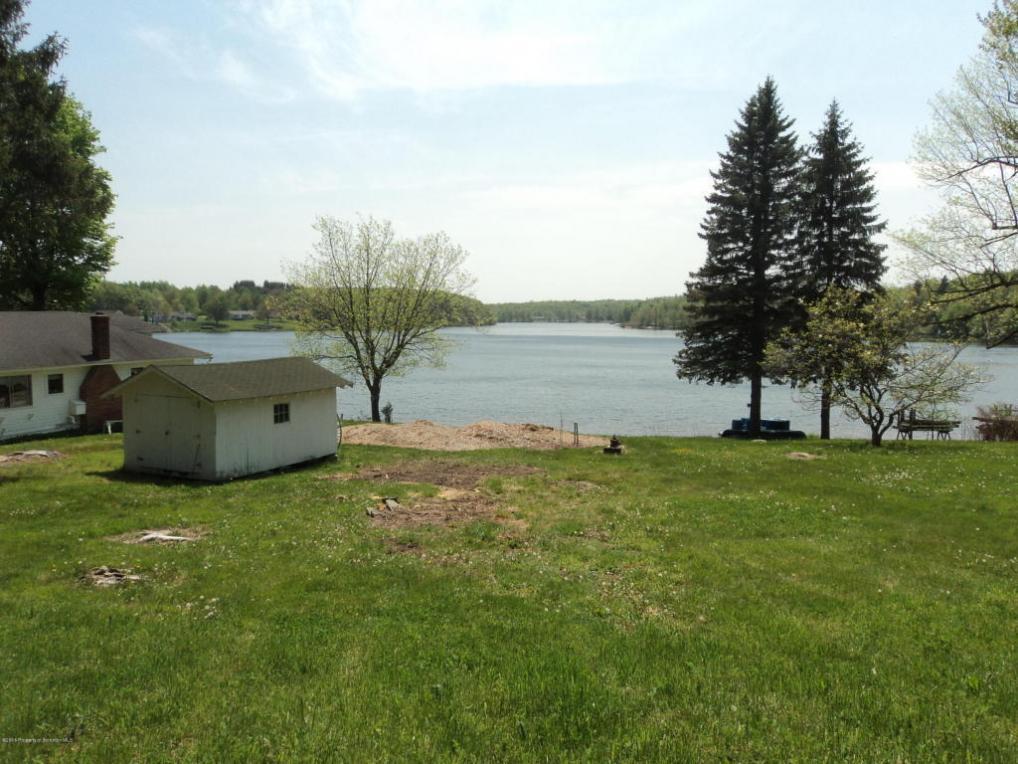 000 Fiddle Lake Road, Thompson, PA 18465