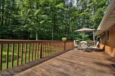28 Blue Spruce Rd, Spring Brook Twp, PA 18444