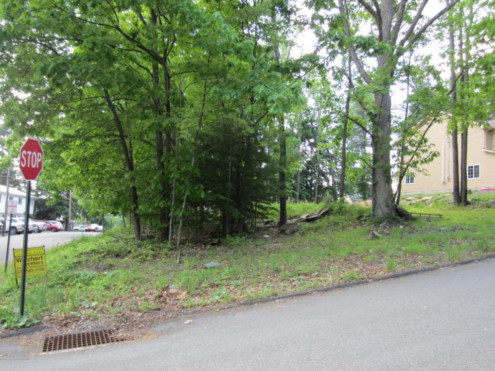 L-2 Sheridan Ave, Clarks Summit, PA 18411