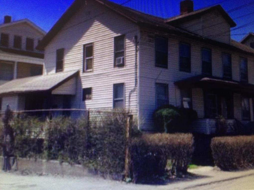 1129 1131 Hampton St, Scranton, PA 18504