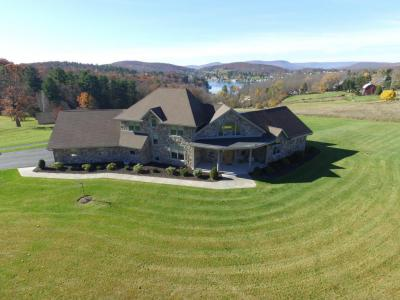 Photo of 639 Fariview Road, Dalton, PA 18414