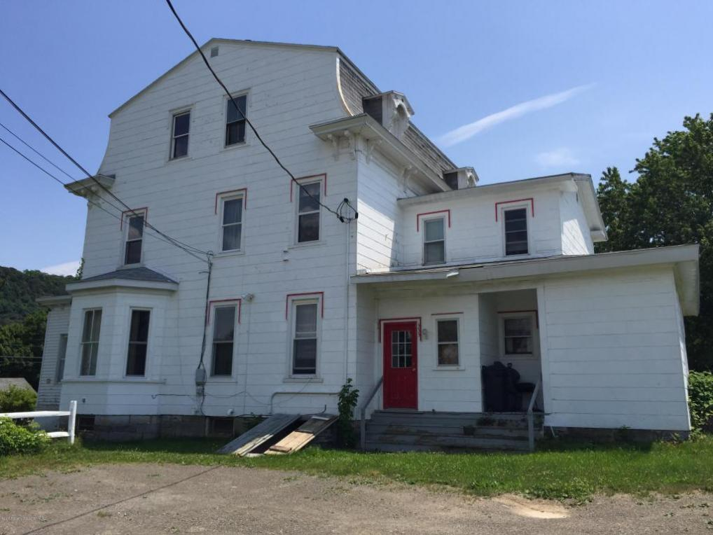 Commercial Property For Sale In Towanda Pa