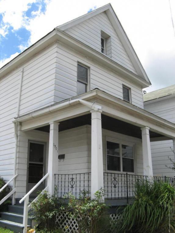 1901 Jackson St, Scranton, PA 18509
