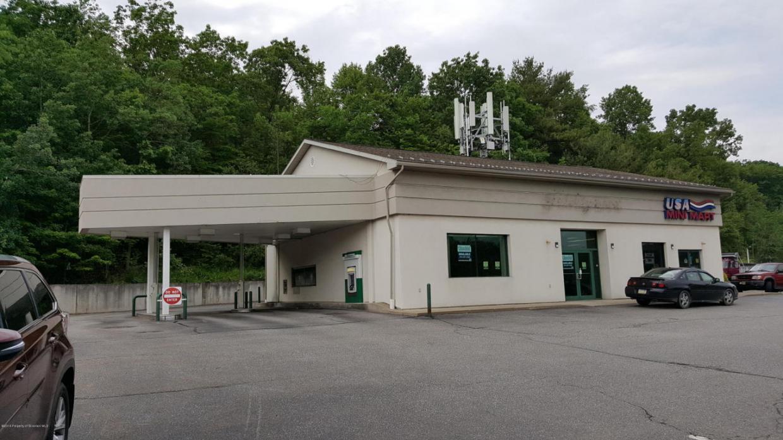515 Scranton Carbondale Hwy, Archbald, PA 18403