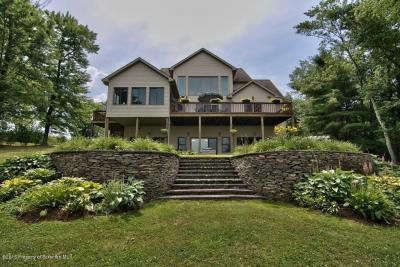 Photo of 330 Deer Drive, Fleetville, PA 18420