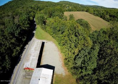 Photo of 2104 State Route 92, Kingsley, PA 18826