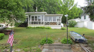 Photo of 438 Lake Rd, Nicholson, PA 18446