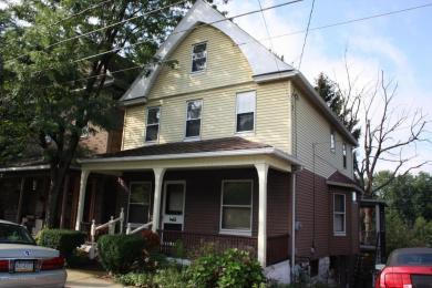 1810 Roselynn Ave, Scranton, PA 18510