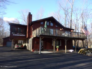 4230 Chestnut Hill Dr, Lake Ariel, PA 18436