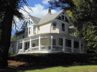 227 Lily Lake Rd., Dalton, PA 18414