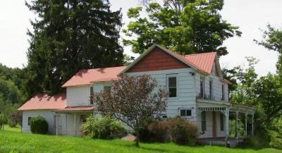 Photo of 951 Linaberry Road, Montrose, PA 18801