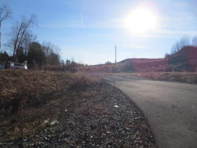 Photo of Route 374, Lenox Twp, PA 18826