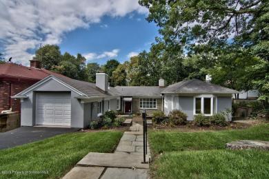 1715 Adams Ave, Dunmore, PA 18509