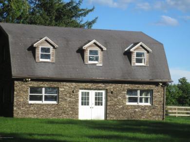 104 Silver Maple, Lot 1, Scott Twp, PA 18411