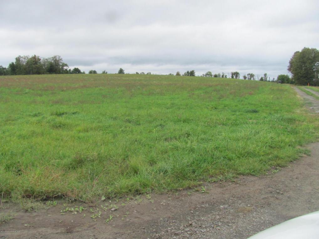 Lot 1 Airport Road, Newton Twp, PA 18411