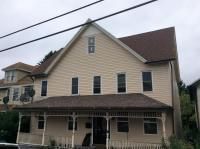 918 Crown Ave, Scranton, PA 18505