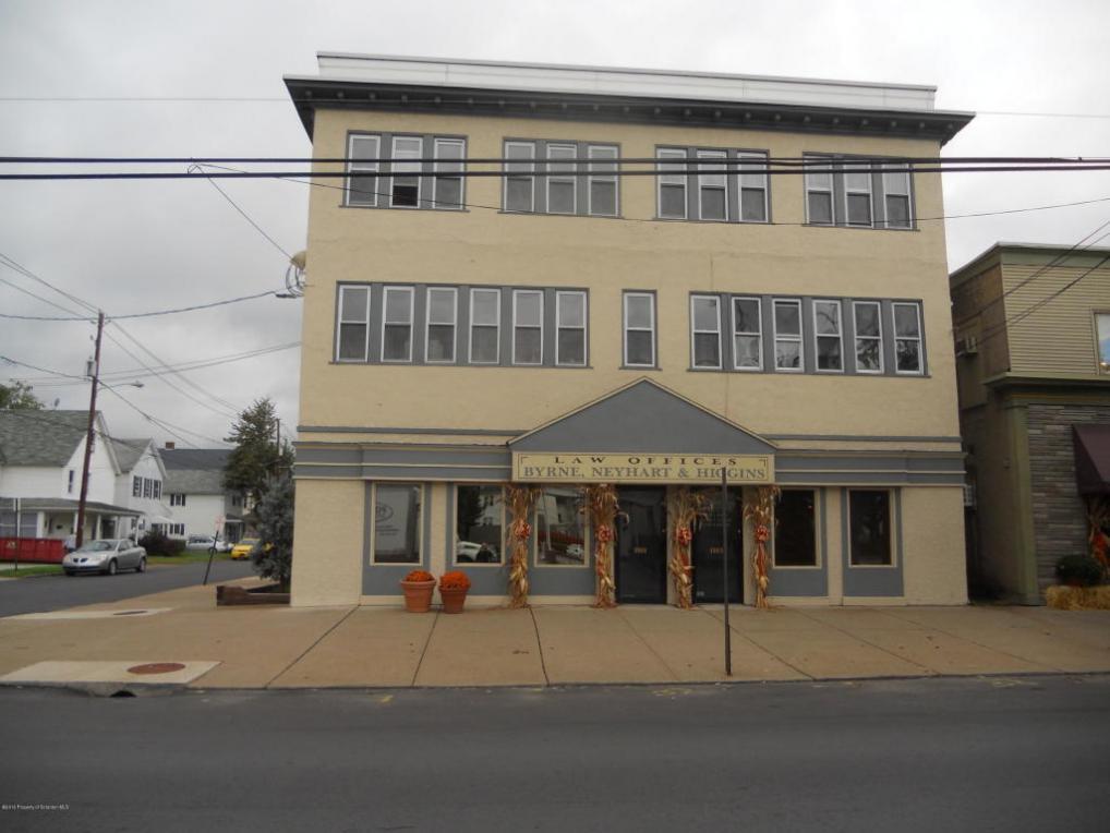 1803 Sanderson Ave, Scranton, PA 18509