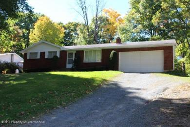 576 Arnolds Drive, Jefferson Twp, PA 18436