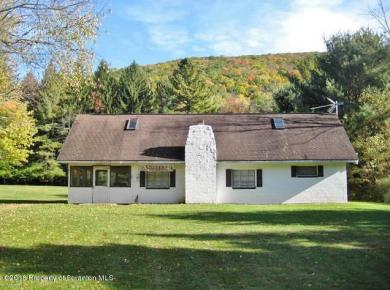 3916 Windy Valley Rd, Forkston, PA 18629