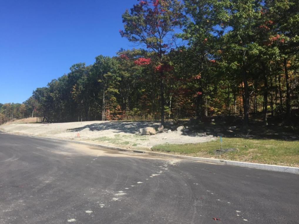 LOT 12 Forest Dr., Eynon, PA 18403