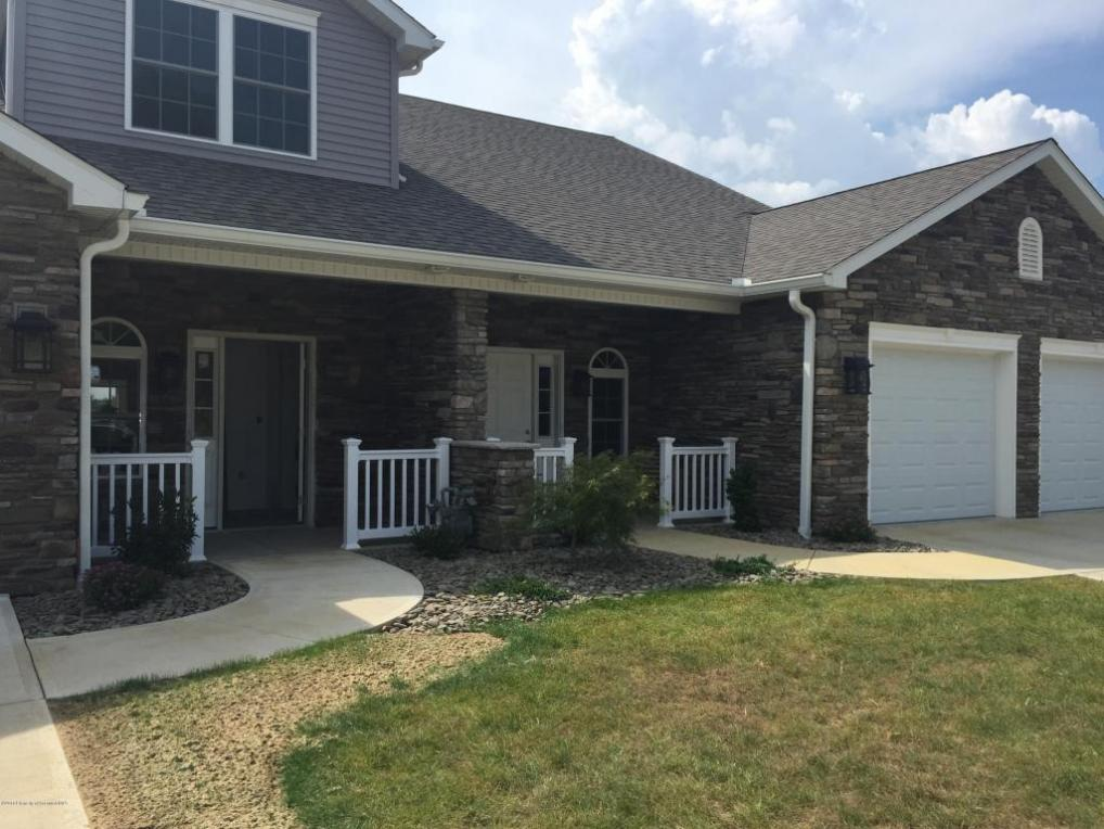 103 Forest Dr, Eynon, PA 18403
