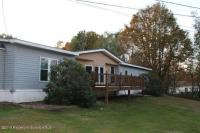 109 Parry Road, Moscow, PA 18444