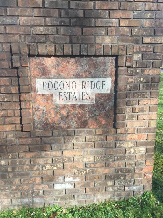 LOT 9 Ledge Ct, Pittston Twp, PA 18640
