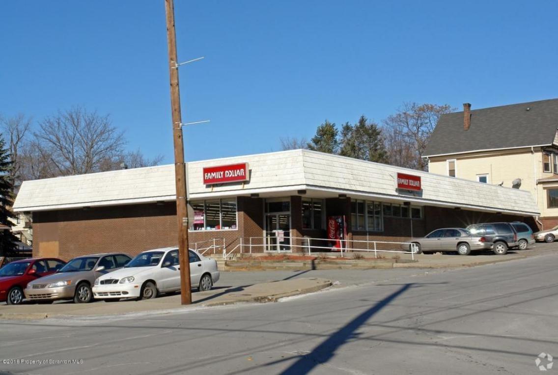 701 Prescott Ave, Scranton, PA 18510