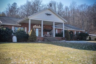 Photo of 50 Potelunas Rd, Spring Brook Twp, PA 18444
