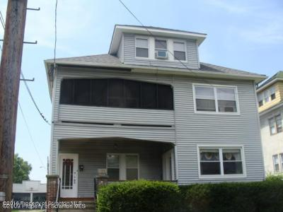 Photo of 515 Miles Ave, Dickson City, PA 18519