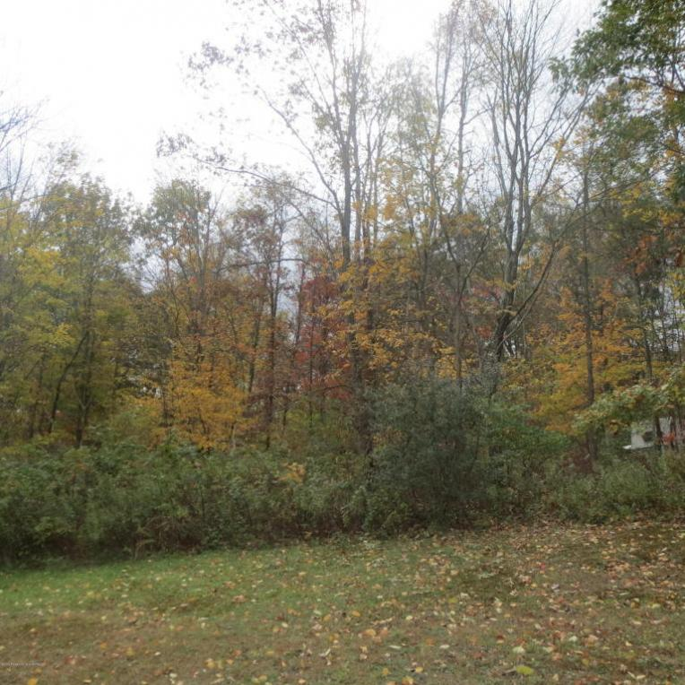Lot 2 Tr 422, South Canaan, PA 18459