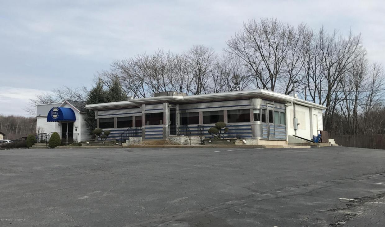 1335 N River Street, Plains, PA 18702