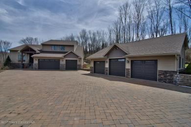400 Stone Rd, North Abington Twp, PA 18414