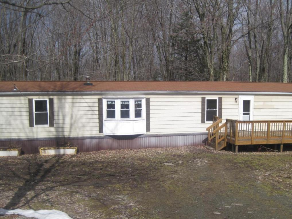1580 State Route 848, New Milford, PA 18834