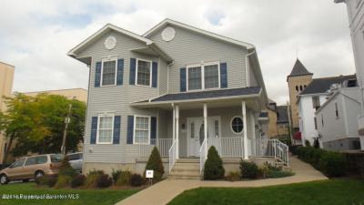 Photo of 615 Mulberry St, Scranton, PA 18510