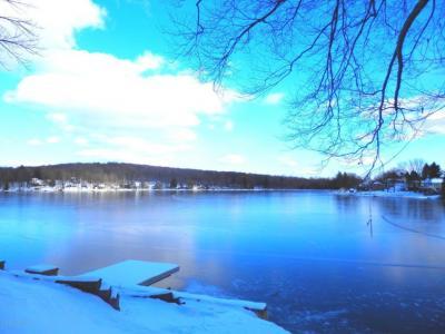 Photo of 32 George Dr, Lake Ariel, PA 18436
