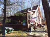 3001 North Gate Rd, Lake Ariel, PA 18436