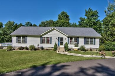 Pocono Homes For Sale And Rent