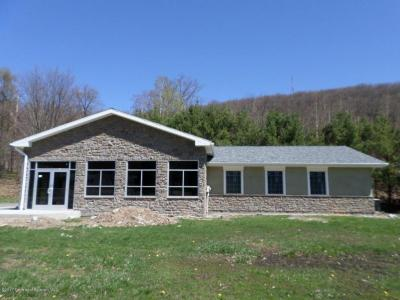Photo of 610 Morgan Hwy, Clarks Summit, PA 18411