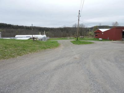Photo of 44336 Route 6, Wyalusing, PA 18853