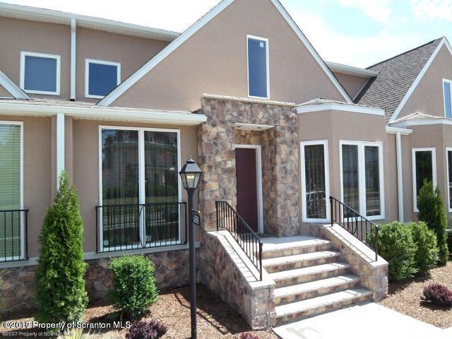 705 Green Ridge St, Scranton, PA 18509
