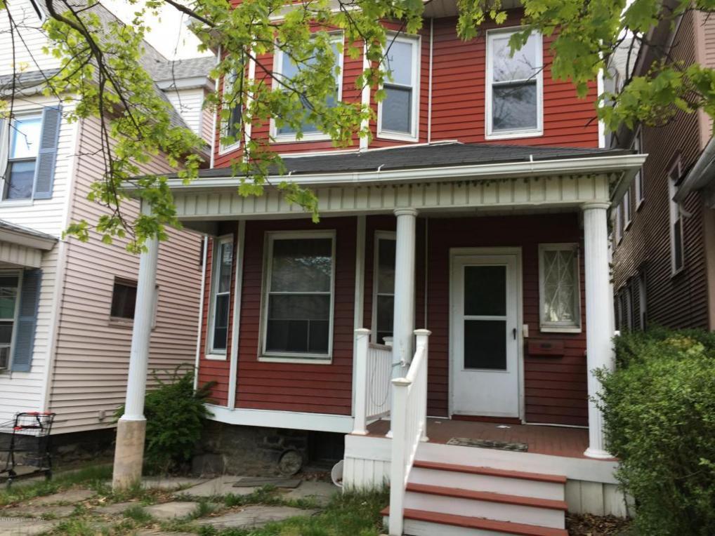 907 Prescott Ave, Scranton, PA 18510