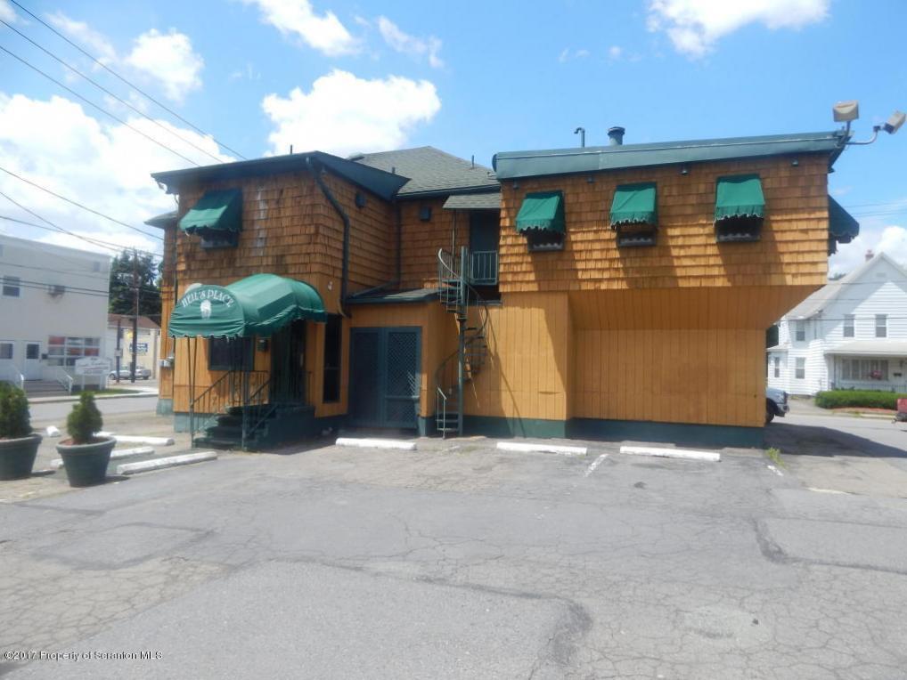 1002 Wheeler Ave, Scranton, PA 18510