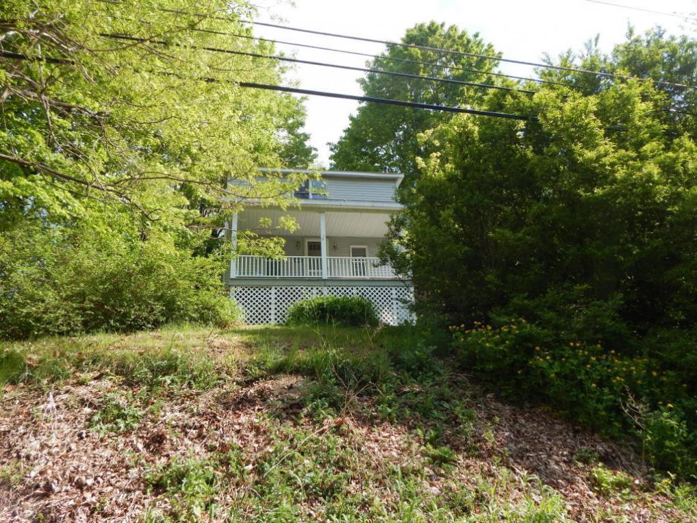 432 Shady Lane Rd, Clarks Summit, PA 18411