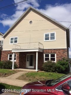 Photo of 916 Prospect Ave, Scranton, PA 18505