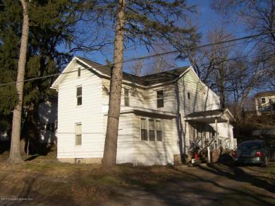 48 Redfield St, Tunkhannock, PA 18657