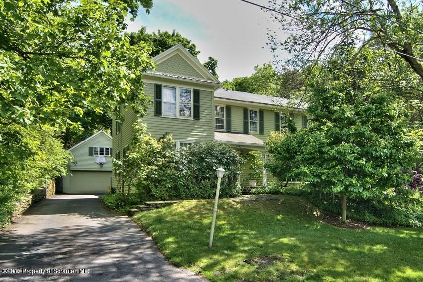 104 Carbondale Rd, Waverly, PA 18471