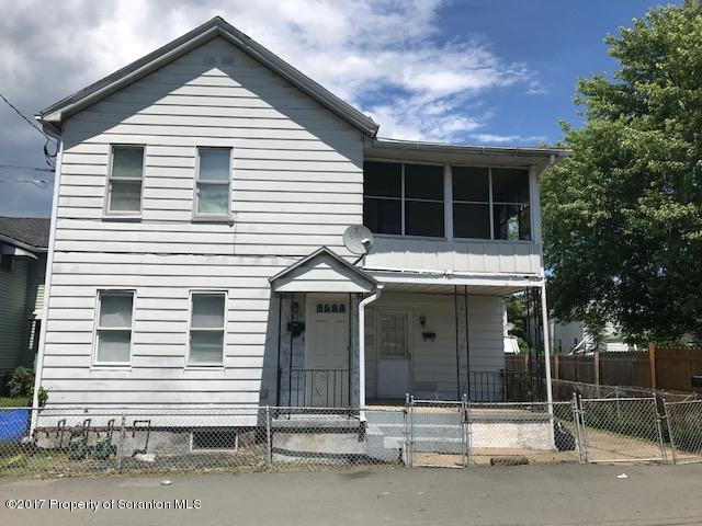 620 Neptune Place, Scranton, PA 18505