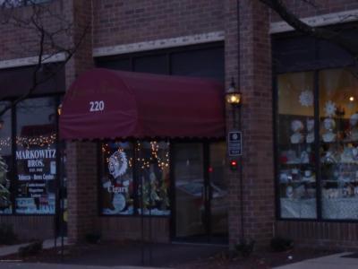 Photo of 220 Linden St, Scranton, PA 18503