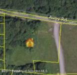 Lot 8 Avoy Heights Rd, Lake Ariel, PA 18436